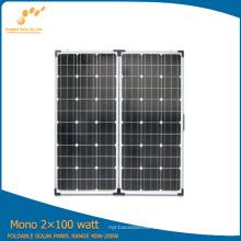 Fabricante de China de Módulo Solar
