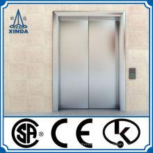 Home Elevator Component Elevator Door Decoration