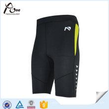 Спортивные шорты оптом Спортивные шорты Мужская одежда