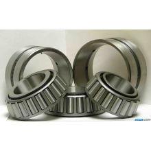 30308 Taper Roller Bearings