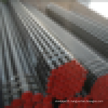 ERW seamless steel pipe from ChengSheng Steel