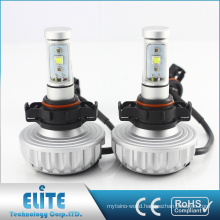 High Brightness Ce Rohs Certified Ae100 Headlight Wholesale
