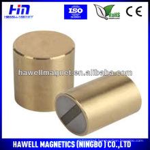 high lbs pot magnet