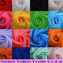 Polyester-Chiffon- Sterben für Garment Textile mit hoher Qualität