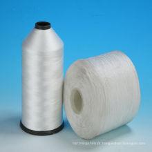 10d / 2-1000d / 3 fio de costura de poliéster