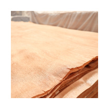 High Performance China Bedroom Construction and Real Estate Okoume Veneer