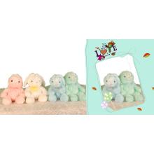 Lovely Rabbit plush toys