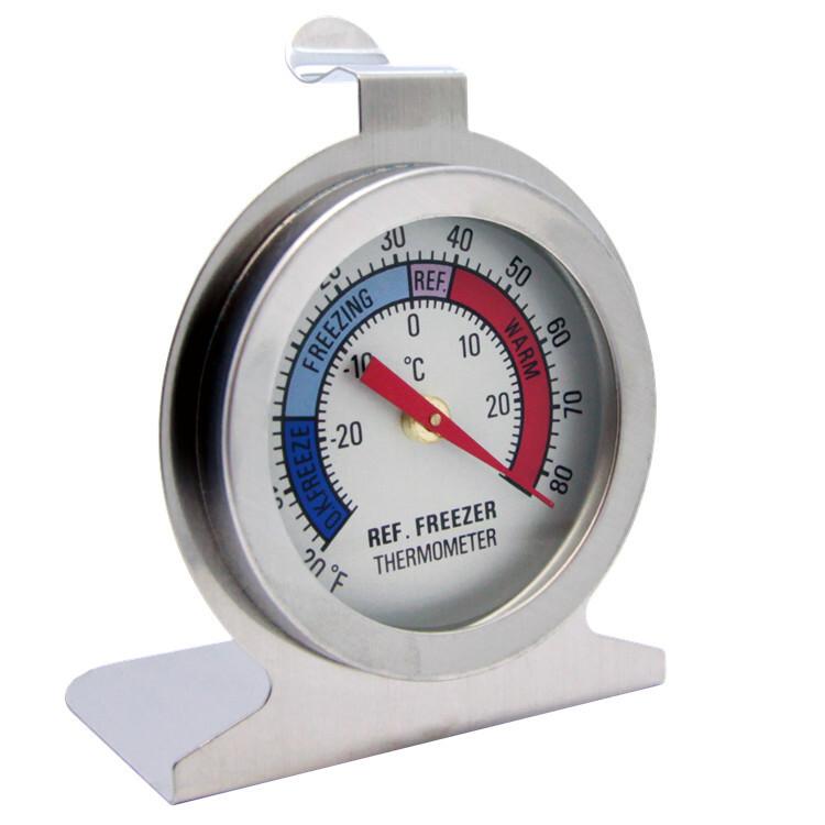 Freezer thermometer (1)