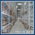High Density Factory Use Warehouse Industrial Storage Rack