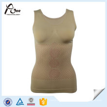 Slimming Women Cheap Slim Fit Underwear Sexy Vest