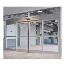 Deper d20 dunker motor sliding gate operator automatic sensor glass sliding door