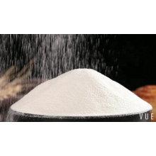 Food Additive Food Grade FCCIV Sodium Erythorbate