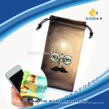 Support de téléphone OEM, pochettes pour téléphone portable