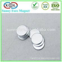 CD kaufen Neodym Magneten Form Guangdong Fabrik