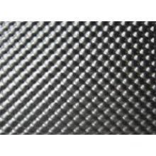1100/3003 Stucco Aluminium Embossed Sheet