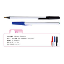 Ball Point Pens (947)