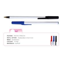 Шариковые Ручки (947)