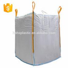 Factory Price PP FIBC bag Ton bag Jumbo bag