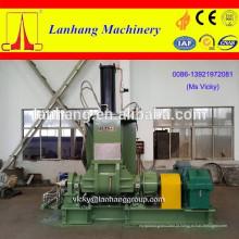 Alta qualidade 75L Dispersão Amassadeira de Zhangjiagang Lanhang