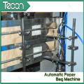 High Speed Multi-Function Paper Bag Machine for Sales