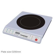Cuisinière à induction Supreme 3000W avec arrêt automatique (AI42)