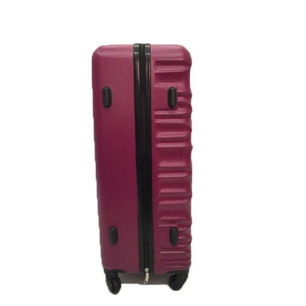 Abs Suitcase
