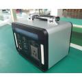 500W/100W Außenstromgenerator