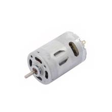 120-240v electric brushed motor