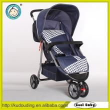 Buy wholesale from china aluminum baby stroller pram