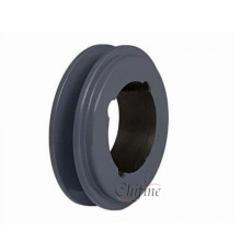 Iron Casting Sheave Pulley for Elevator