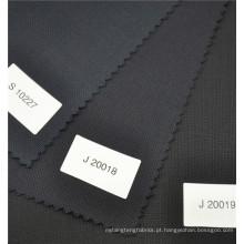 Para homens clássico merino lã ram linho mistura terno tecido