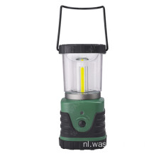 500 Lumens Ultra Bright Camping Emergency LED-lantaarn