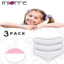 MIORRE OEM NEW 2017 KID'S GIRL COLLECTION COMFORT COTTON 3 PACK PANTIES