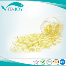 Evening primrose oil/EPO mjuk kapsel