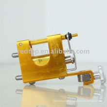 10 coil wrap rotary tattoo machines (classical models)