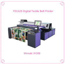 Precio de la impresora textil digital en China