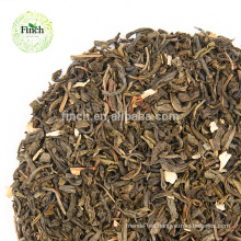 Finch Hot Sale Chinese Jasmine Green Tea
