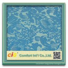 Damask Upholstery Fabric Of Garment Brocade