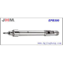 Barril de la máquina de moldeo por inyección (EPB300)