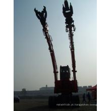 Equipamentos De Resgate, Máquina De Resgate, Robô De Resgate
