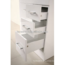 Latest Hot sell laundry room cabinets