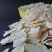 2020 new Chinese dried garlic slices