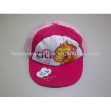 Детские шапки и кепки / милый бейсбол детские шапки