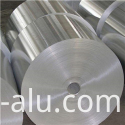 aluminum coil scrap price