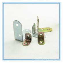 Stamping Parts Decorative Corner Brace