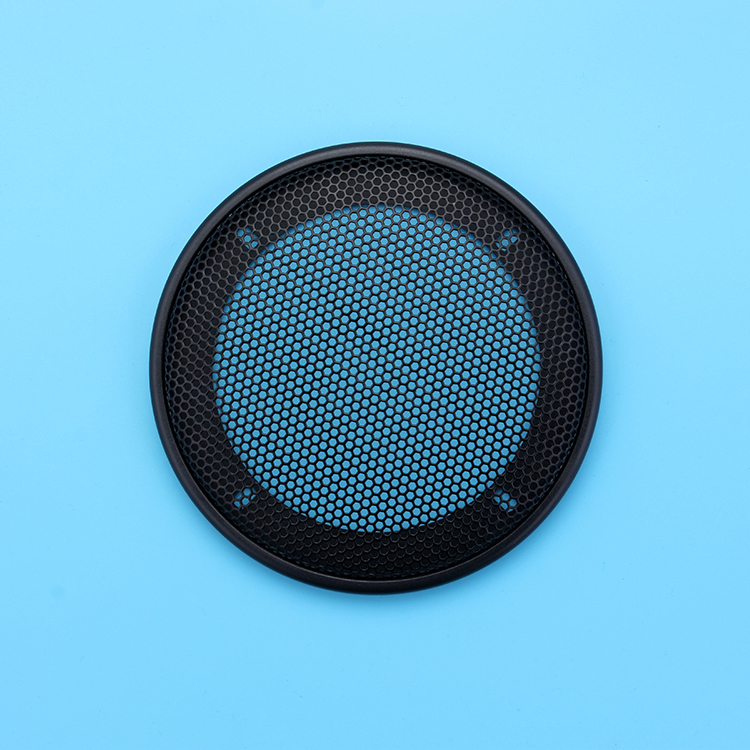 6.5 Inch Car Speaker Mask 01XL