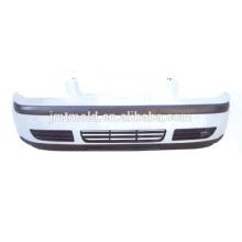 El plástico modificado para requisitos particulares de la supremacía del servicio muere haciendo el molde auto del Bunper