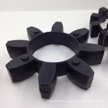 New Products PU Seal Made in China
