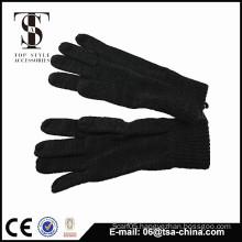 2015 Fshion Knitted Winter Gloves Hand Gloves