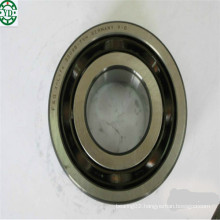 5309 Angular Contact Ball Bearing SKF 3309A Germany 3309b. Tvp